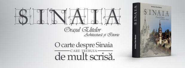 "Comunicat 24.06.2017 – Film serial ""Sinaia la pas în 60 de secunde"""